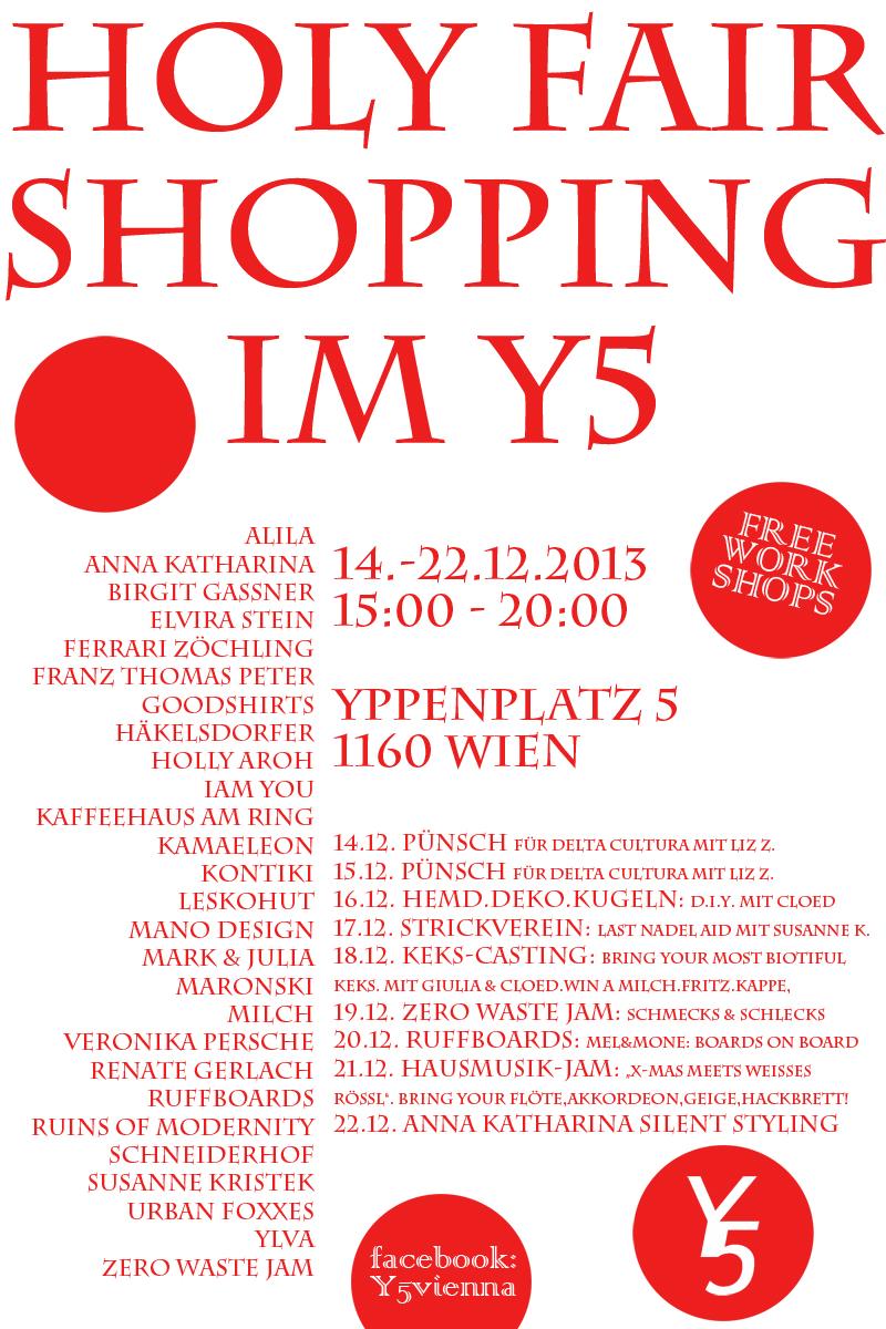 flyer_holy-fair-shopping_web
