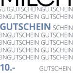 gutschein2013web